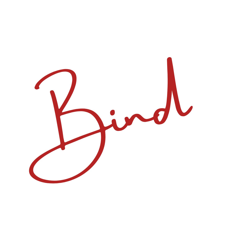 bind-brand-color